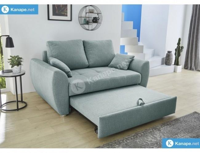 Luis elöre ágyazható kanapé
