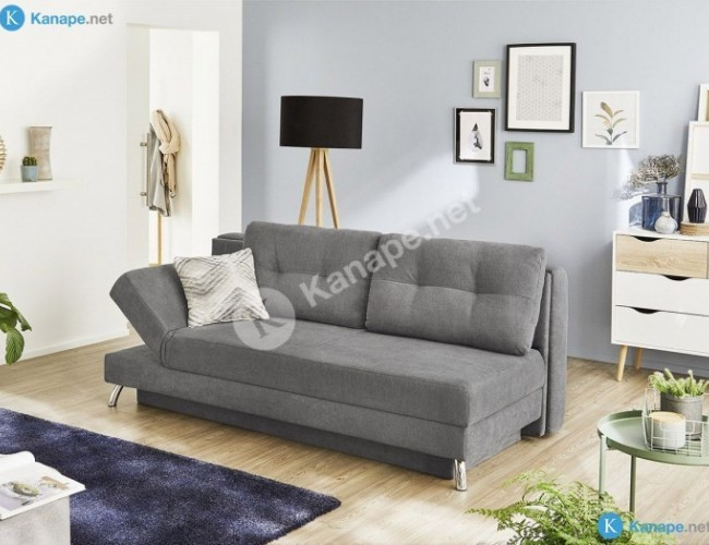 Magic kanapé