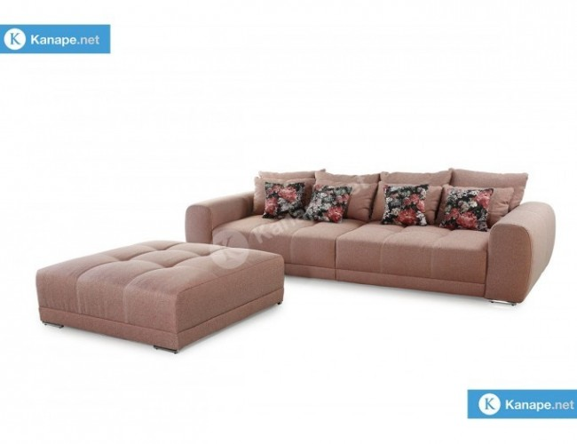Moldau kanapé