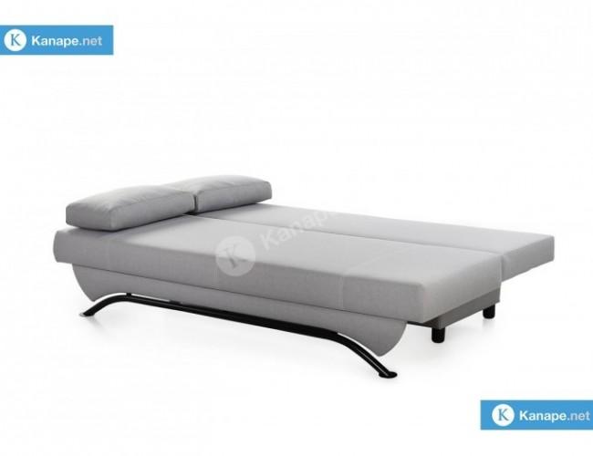 Nero kanapé