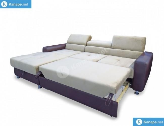 Sand kis kanapé