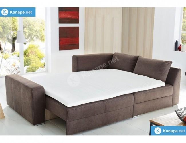 Sydney sarok kanapé