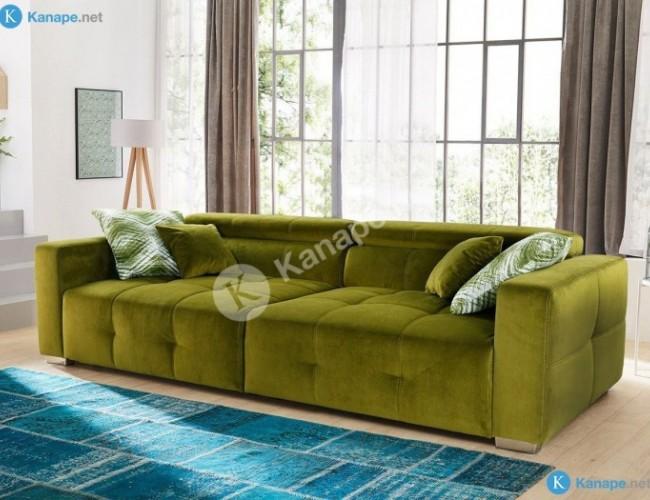 Trento kanapé