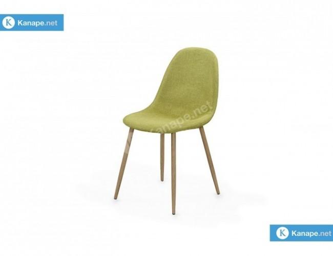Ulf szék