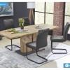 Wittnau szék