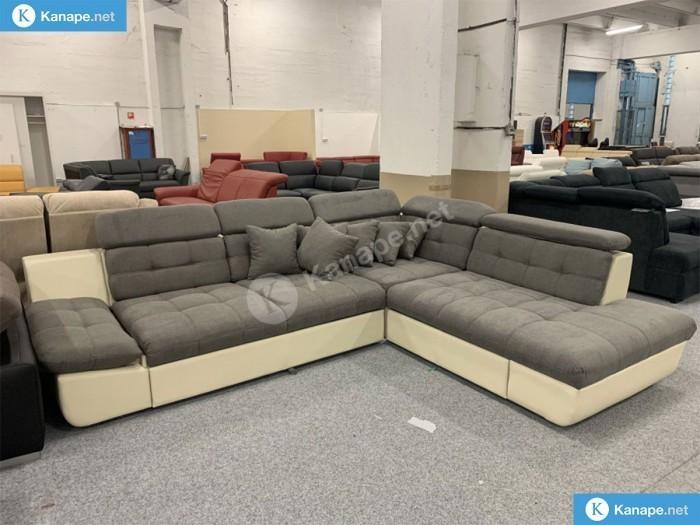 Coll sarokkanapé kanapé - Ülőgarnitúra