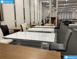 Elke asztal