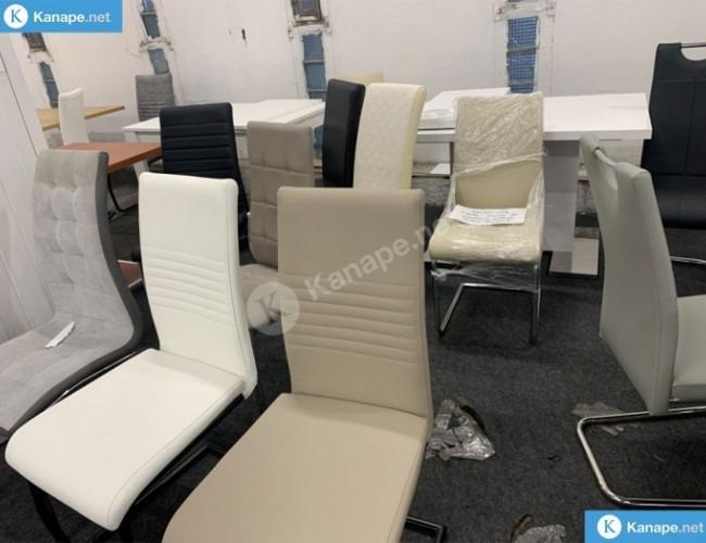 Sokféle szék nagyon olcsón