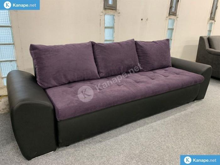 Toulon ágyazható kanapé - Kanapék nagy színválasztékban