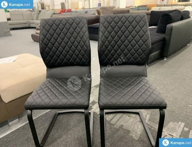 Luxus szék kiváló minőségben