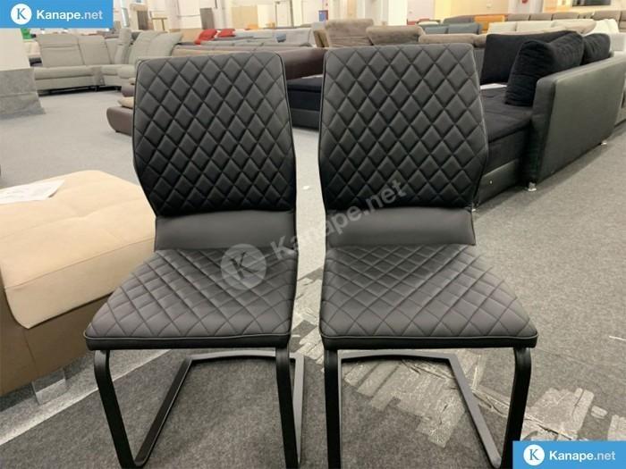 Luxus szék kiváló minőségben - Összes termék