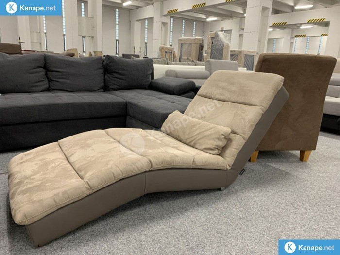Kényelmes pihenő fotel - Összes termék