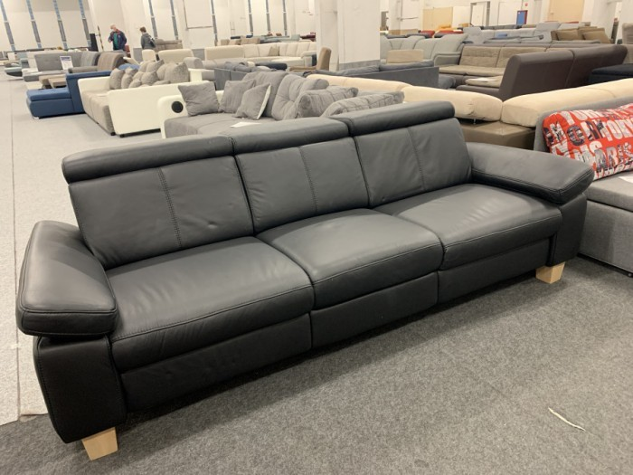 Mireen kanapé - Kanapé