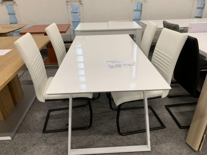Aaron asztal - Összes termék