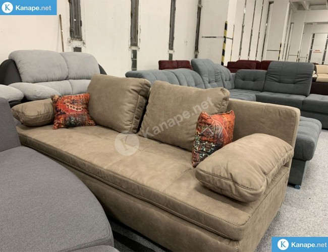 Jamaica ágyazható kanapé