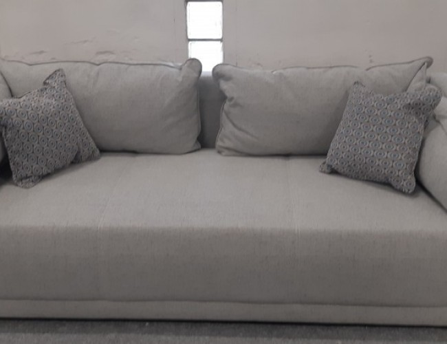 Lasse ágyazható kanapé