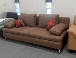 Jamaica egyenes kanapé