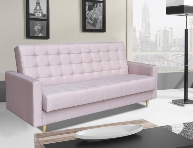 Markus egyenes kanapé