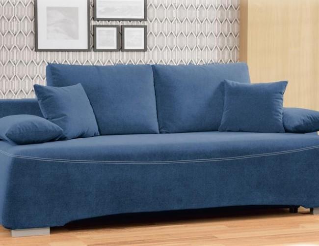 Ardell egyenes kanapé