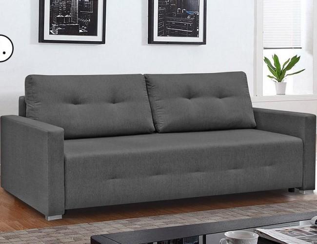 Crono ágyazható kanapé