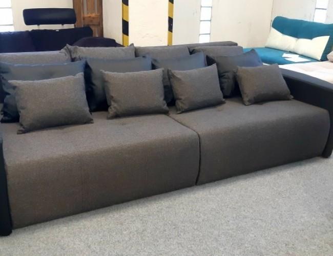 Dura ágyazható kanapé