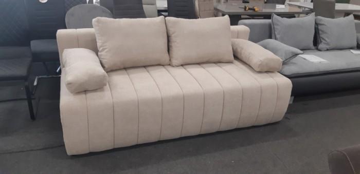 Domino exkluzív kanapé -