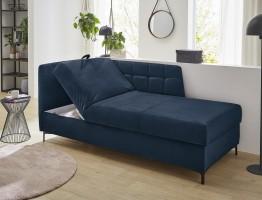 Marie egyenes kanapé