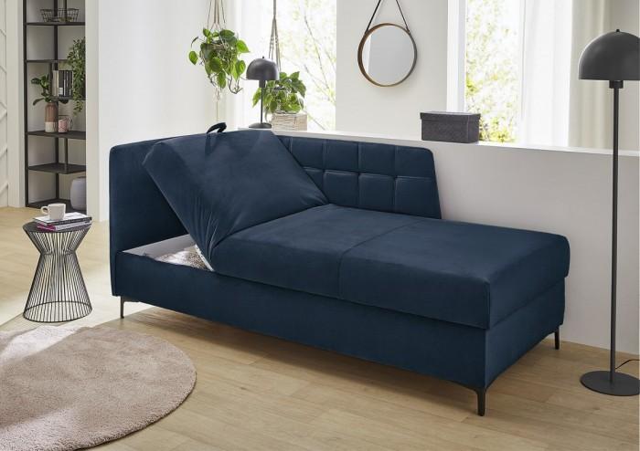 Marie egyenes kanapé - Összes termék