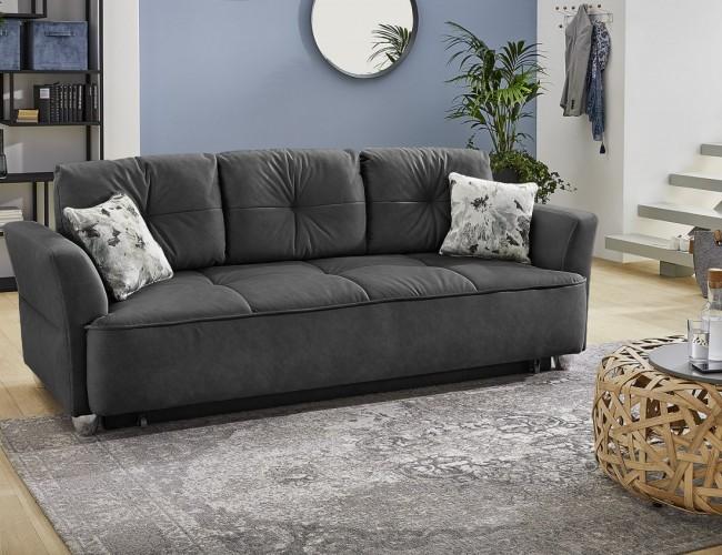 Romeo exkluzív kanapé