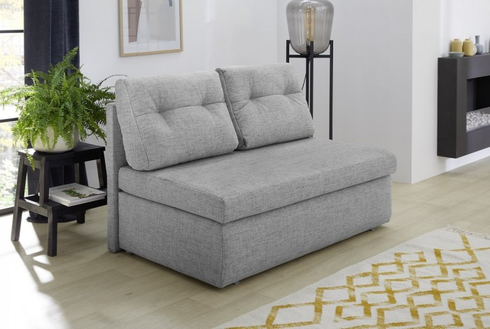 Torben kanapé - Kisméretű kanapék