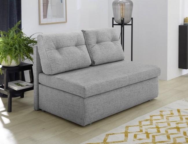 Torben kanapé