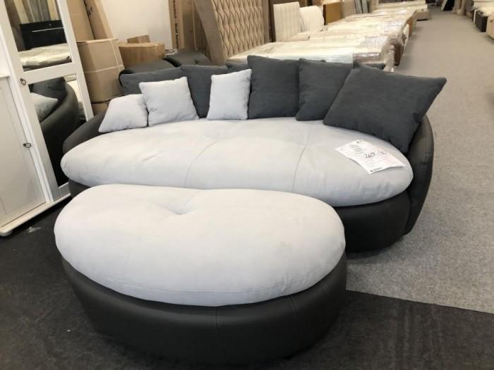 Aruba II kanapé - Összes termék