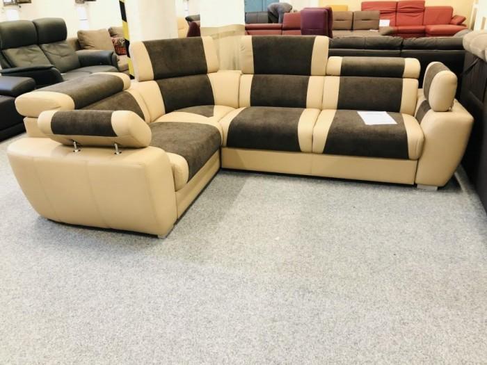 Magic XL sarok kanapé - Kinyitható és ágyazható kanapék