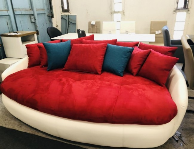 Aruba kanapé