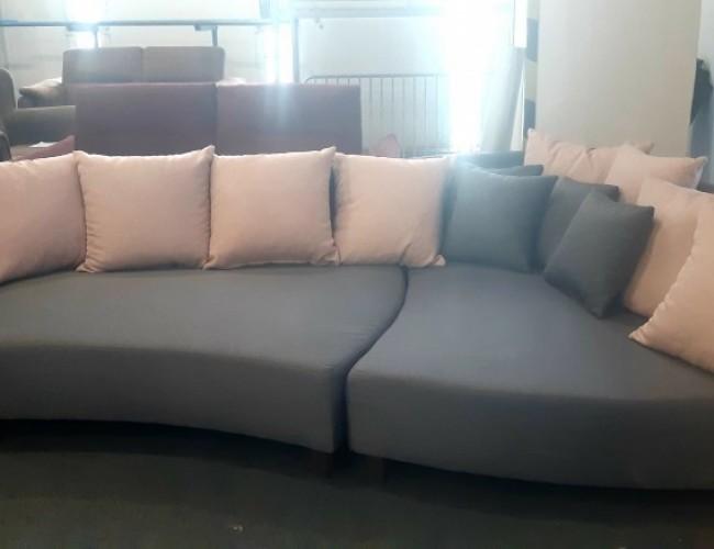 Jolina kanapé