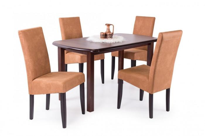 Berta elegant szék - Étkező