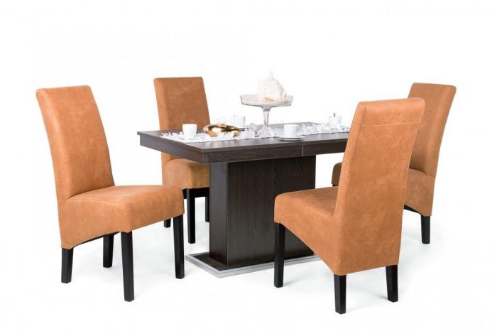 Dalma szék -