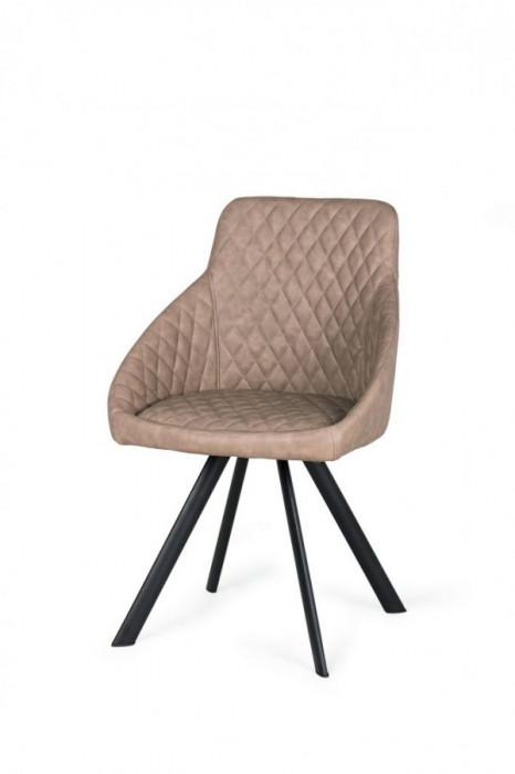 Domino szék -