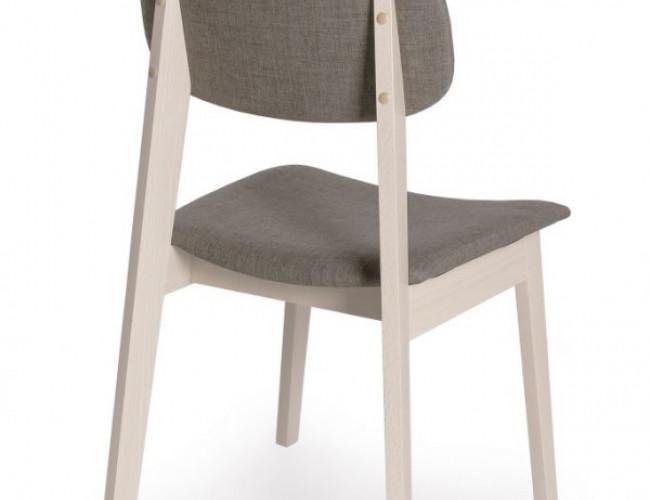 Erik szék
