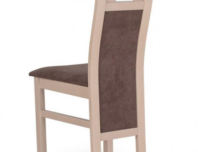 Herman szék