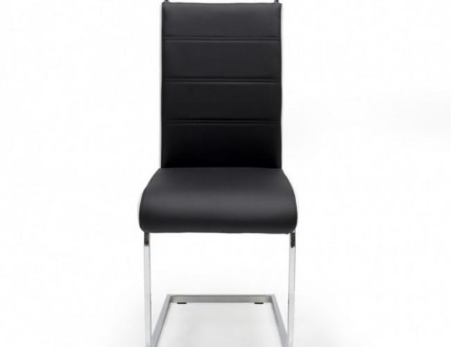Szava szék