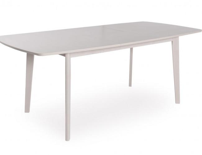 Erika asztal