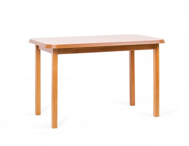 Piano asztal