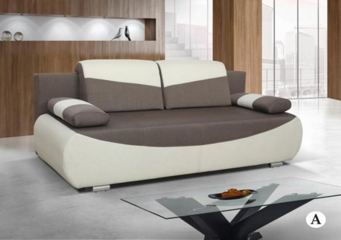 Bobi exkluzív kanapé - Kiemelt termékeink