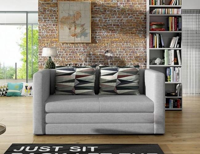 Cent mini kanapé