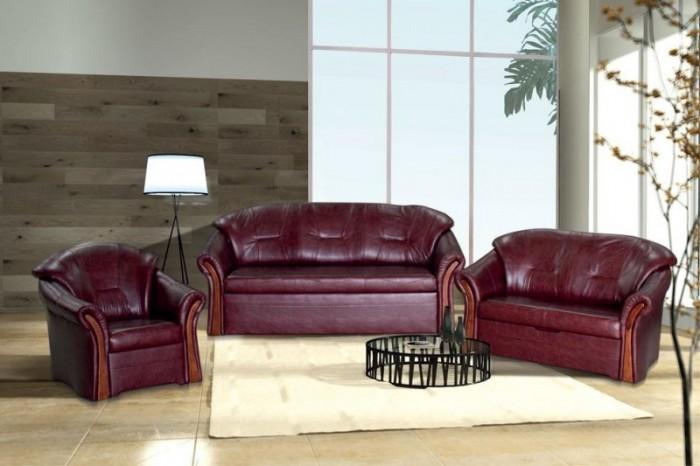 Kenzo 2-es ágyneműtartós kanapé -