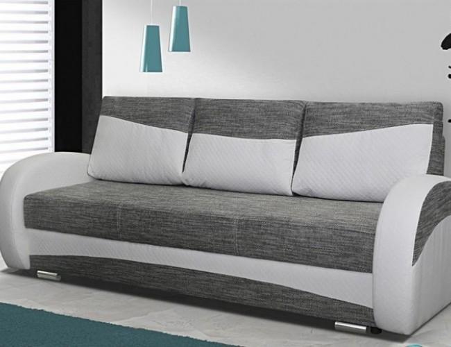 Mara 3-es kanapé