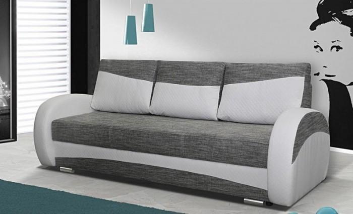 Mara 3-es kanapé -