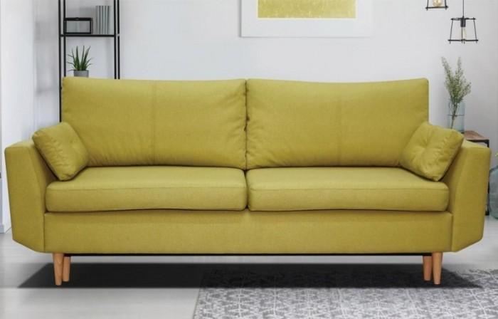 Beniamin 3-as kanapé -