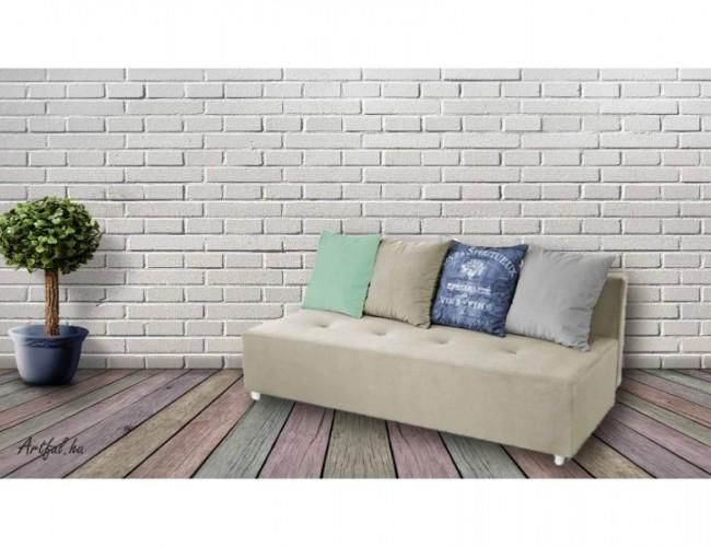 Fado exkluzív kanapé